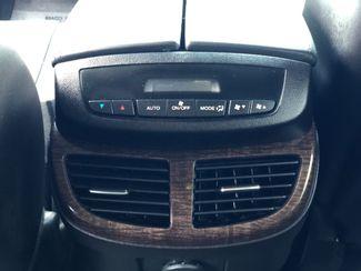 2011 Acura MDX 6-Spd AT LINDON, UT 58