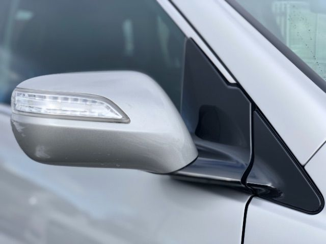 2011 Acura MDX 6-Spd AT LINDON, UT 12