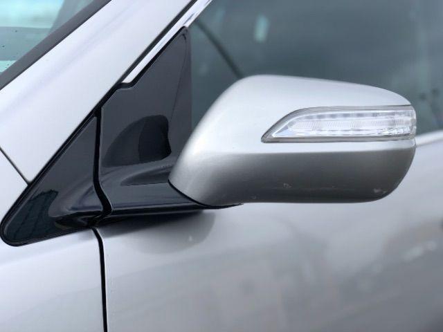 2011 Acura MDX 6-Spd AT LINDON, UT 13