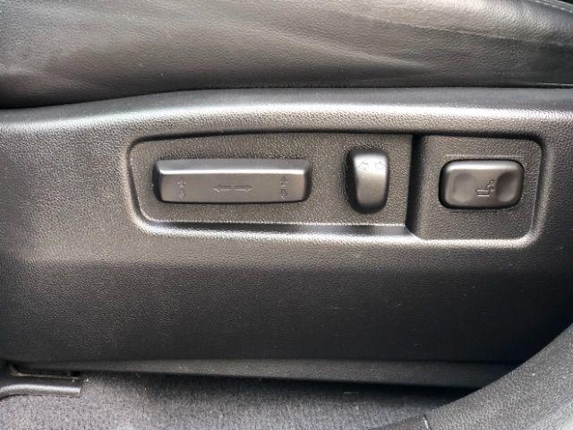 2011 Acura MDX 6-Spd AT LINDON, UT 25