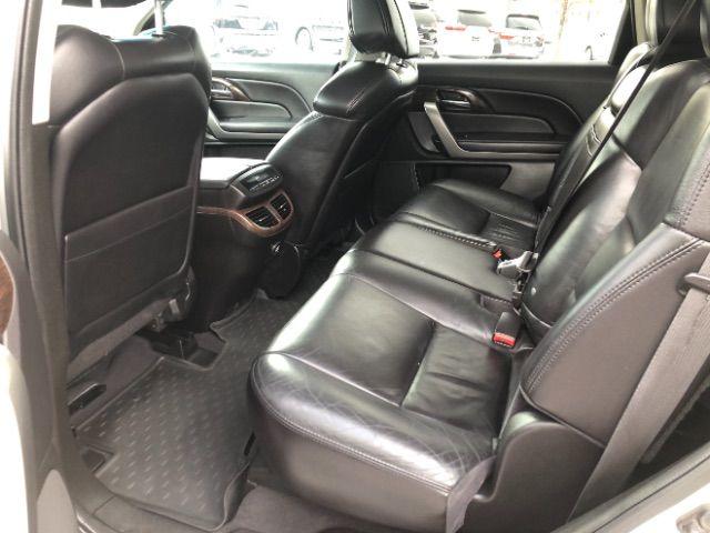 2011 Acura MDX 6-Spd AT LINDON, UT 26