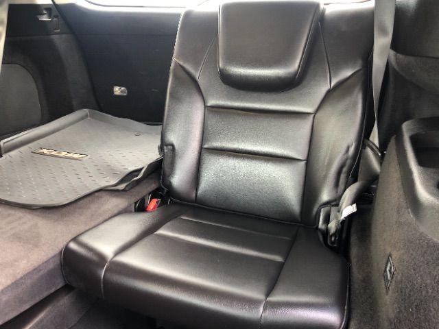 2011 Acura MDX 6-Spd AT LINDON, UT 32