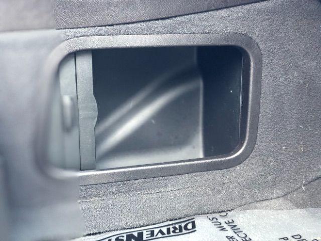 2011 Acura MDX 6-Spd AT LINDON, UT 37