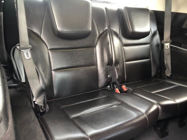 2011 Acura MDX 6-Spd AT LINDON, UT 47
