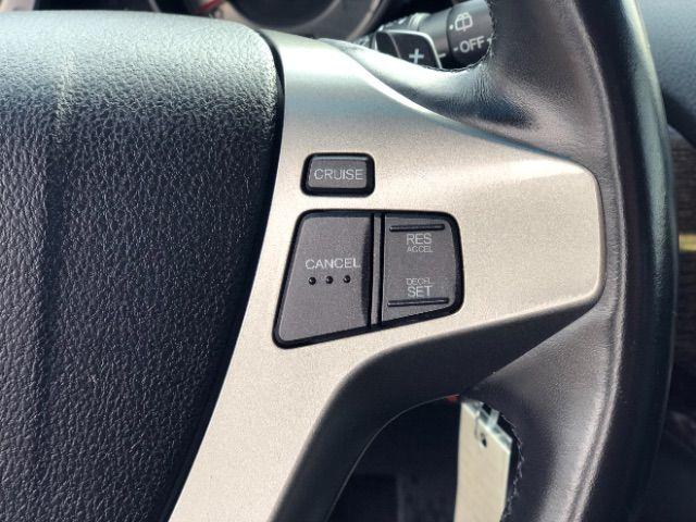2011 Acura MDX 6-Spd AT LINDON, UT 50