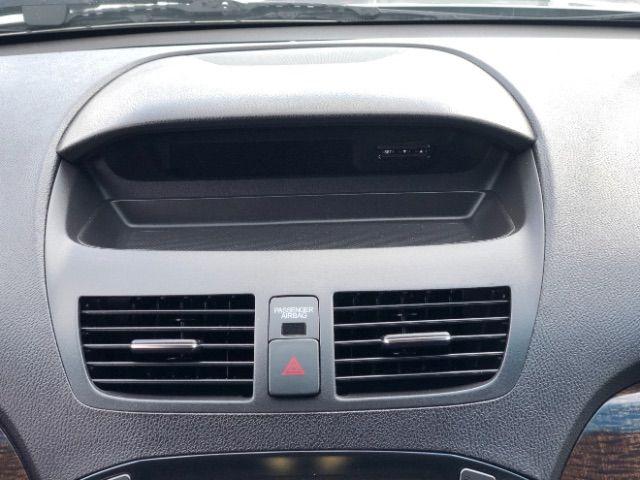 2011 Acura MDX 6-Spd AT LINDON, UT 54