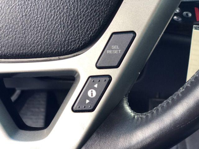 2011 Acura MDX 6-Spd AT LINDON, UT 55