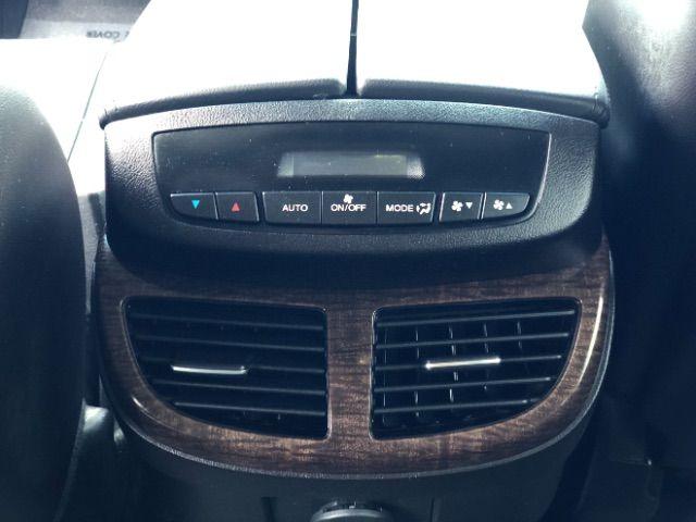 2011 Acura MDX 6-Spd AT LINDON, UT 59