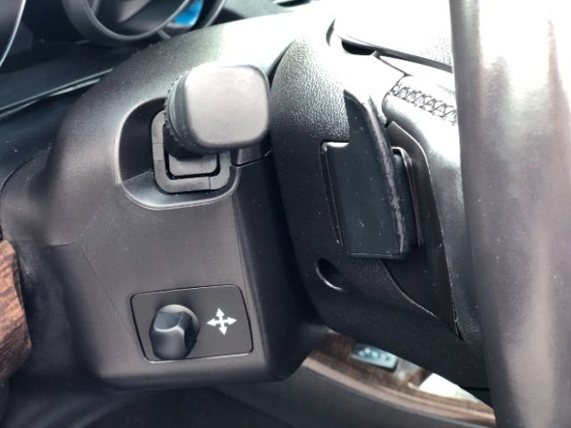 2011 Acura MDX 6-Spd AT LINDON, UT 60