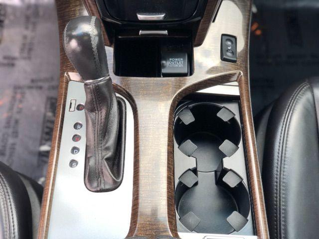 2011 Acura MDX 6-Spd AT LINDON, UT 61