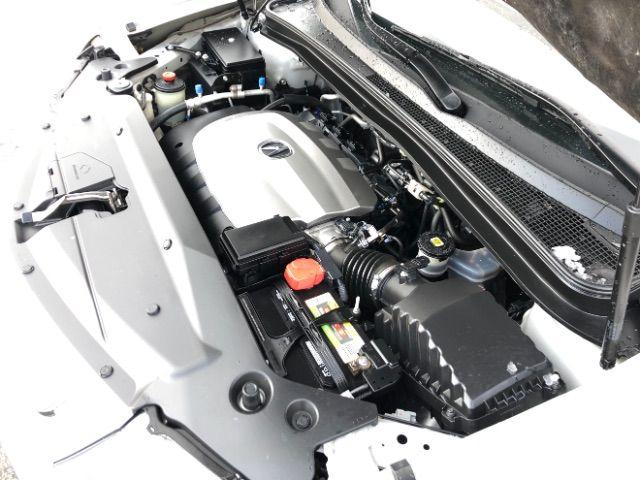 2011 Acura MDX 6-Spd AT LINDON, UT 67