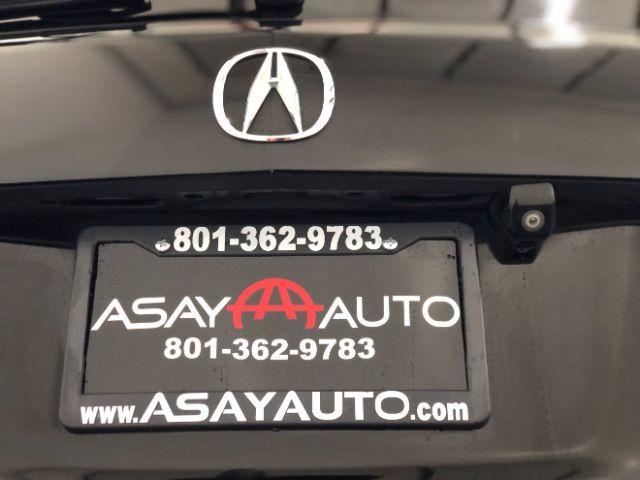 2011 Acura MDX Tech Pkg LINDON, UT 11
