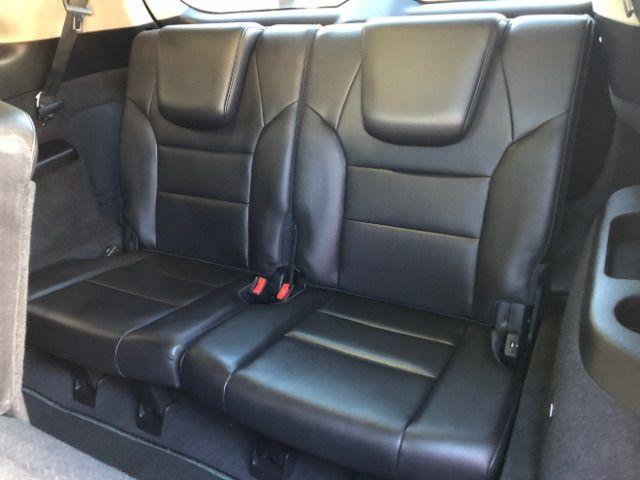 2011 Acura MDX Tech Pkg LINDON, UT 24