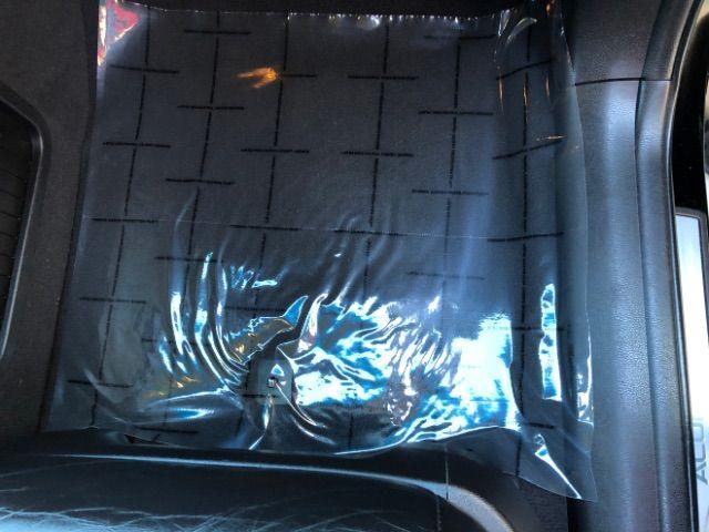 2011 Acura MDX Tech Pkg LINDON, UT 26