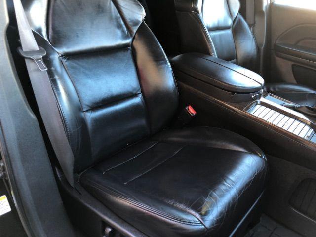 2011 Acura MDX Tech Pkg LINDON, UT 27