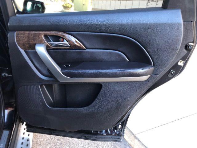 2011 Acura MDX Tech Pkg LINDON, UT 32