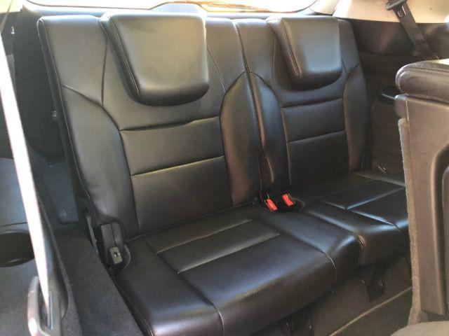 2011 Acura MDX Tech Pkg LINDON, UT 33