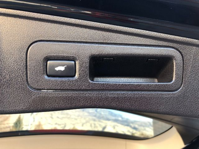 2011 Acura MDX Tech Pkg LINDON, UT 35