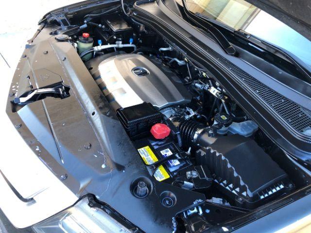 2011 Acura MDX Tech Pkg LINDON, UT 42
