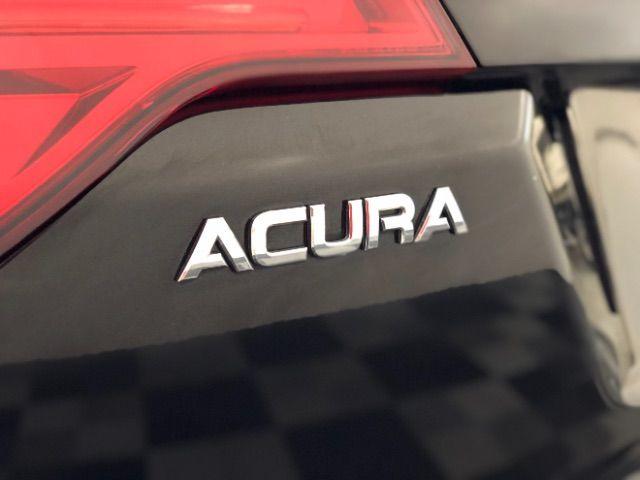 2011 Acura MDX Tech Pkg LINDON, UT 9
