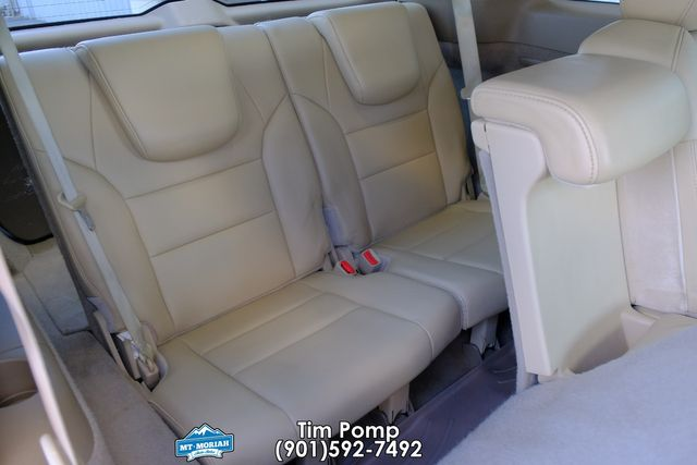 2011 Acura MDX Tech Pkg in Memphis, Tennessee 38115