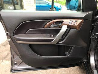2011 Acura MDX Base  city Wisconsin  Millennium Motor Sales  in , Wisconsin
