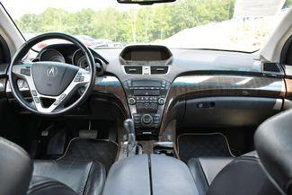2011 Acura MDX Tech Pkg Naugatuck, Connecticut 18