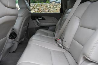 2011 Acura MDX Tech Pkg Naugatuck, Connecticut 14
