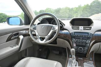 2011 Acura MDX Tech Pkg Naugatuck, Connecticut 15