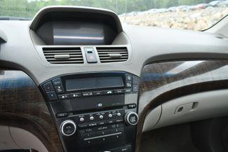 2011 Acura MDX Tech Pkg Naugatuck, Connecticut 22