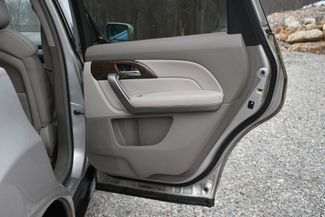 2011 Acura MDX Tech Pkg Naugatuck, Connecticut 11