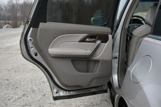 2011 Acura MDX Tech Pkg Naugatuck, Connecticut 13