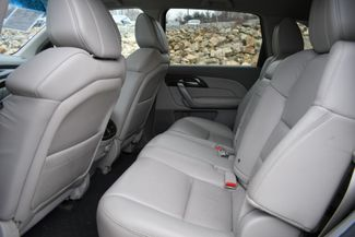 2011 Acura MDX Tech Pkg Naugatuck, Connecticut 15