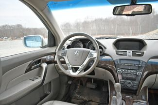 2011 Acura MDX Tech Pkg Naugatuck, Connecticut 16