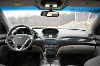 2011 Acura MDX Tech Pkg Naugatuck, Connecticut 17