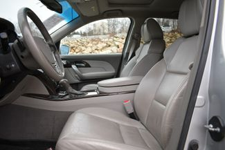 2011 Acura MDX Tech Pkg Naugatuck, Connecticut 21
