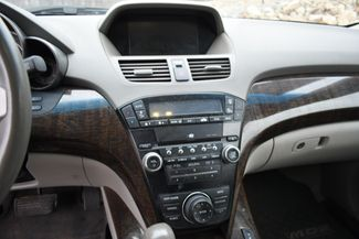 2011 Acura MDX Tech Pkg Naugatuck, Connecticut 23