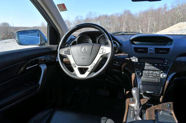 2011 Acura MDX Naugatuck, Connecticut 18