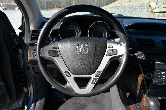 2011 Acura MDX Naugatuck, Connecticut 24