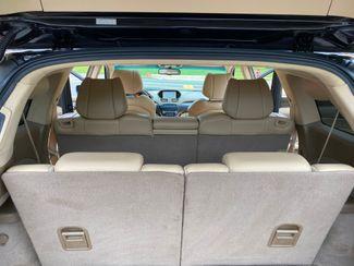 2011 Acura MDX Tech Pkg New Brunswick, New Jersey 18