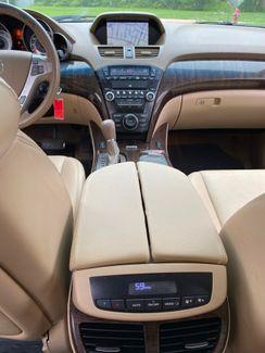 2011 Acura MDX Tech Pkg New Brunswick, New Jersey 31