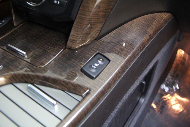 2011 Acura MDX Tech Pkg Richmond, Virginia 11