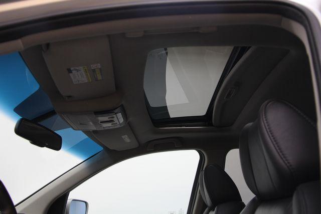 2011 Acura MDX Tech Pkg Richmond, Virginia 14