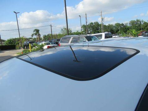 2011 Acura MDX SH-AWD Tech/Entertainment Pkg | Houston, TX | American Auto Centers in Houston, TX
