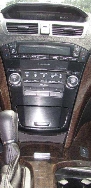 2011 Acura MDX St. Louis, Missouri 8