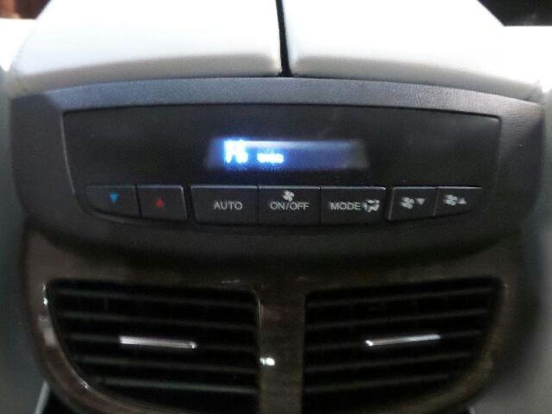 2011 Acura MDX Advance Pkg  in Victoria, MN
