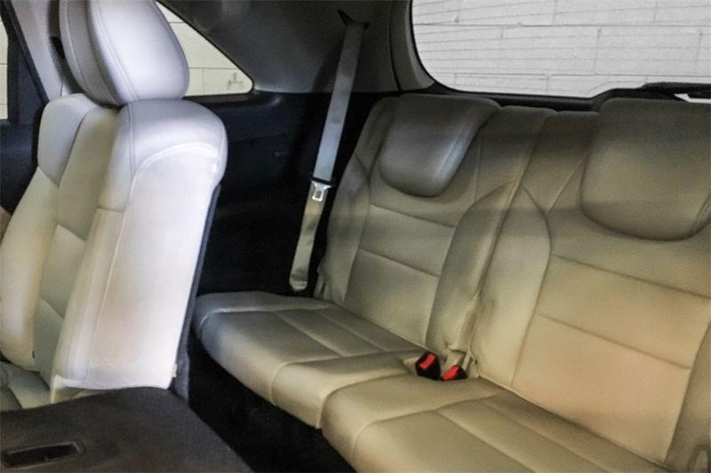2011 Acura MDX Advance Pkg  city CA  M Sport Motors  in Walnut Creek, CA