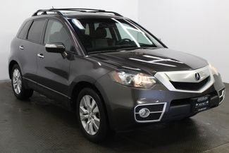 2011 Acura RDX Tech Pkg in Cincinnati, OH 45240