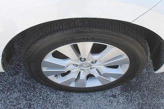 2011 Acura RDX Hollywood, Florida 41