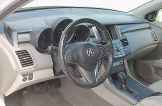 2011 Acura RDX Hollywood, Florida 14